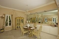 Livingroom2[1]