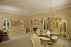 Livingroom3[1]