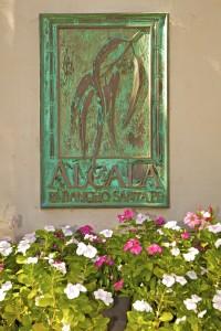 Alcala of Rancho Santa Fe.