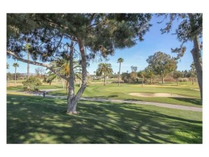 4027 Via Valle Verde in Whispering Palms Sold For $1,079,000.