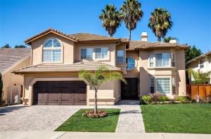 Avenida Feliz Home in Whispering Palms Just Listed For $1,385,000