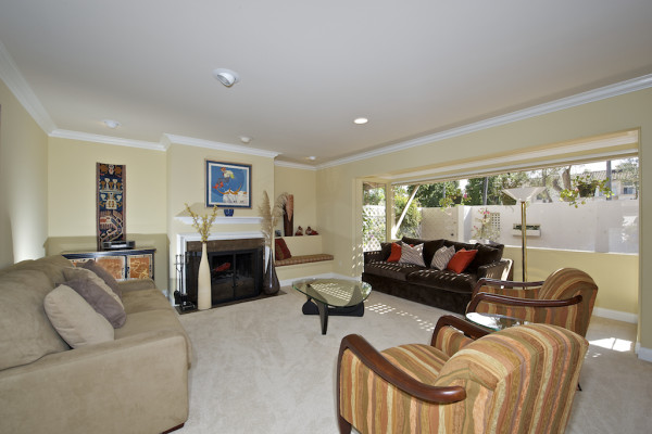 Whispering Palms Property is listing for $689,000.